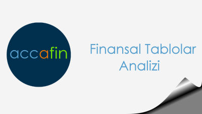 accafin-finansal-tablolar-analizi